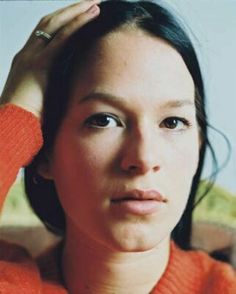 Franka Potente Biography Picture Movie and News Most Beautiful Women, Beautiful People, Franka Potente, Muscles Of The Face, Film World, Women Be Like, Picture Movie, Actor Photo, Action Film