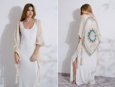 Únics Tejidos es una marca de ropa tejida a mano. Nuestros diseños son originales y su morfología adaptable a todo tipo de cuerpos. Las personas involucradas en este proyecto dejan su huella en cada una de nuestras prendas.