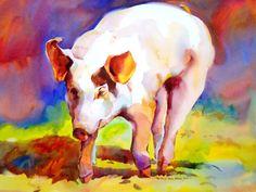 - Pat Weaver -  https://www.google.nl/search?q=cari+humphry+painting&espv=210&es_sm=122&source=lnms&tbm=isch&sa=X&ei=KxYNU-TUHoeM0AWj1IGwDQ&ved=0CAkQ_AUoAQ&biw=1310&bih=677#q=pat+weaver+watercolor&tbm=isch&imgdii=_