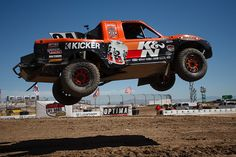 Miller Motorsports Park - Sunday June 23, 2013 by LucasOil, via Flickr