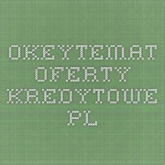 okeytemat.oferty-kredytowe.pl