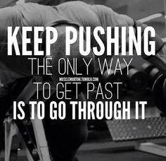 #fitspiration  www.adealwithGodbook.com