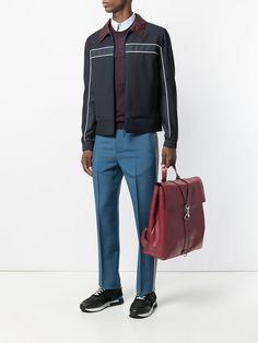Valentino Valentino Garavani V-Punk backpack