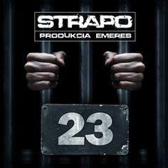 23 by Strapo #hiphop #rap #music #beatban visit www.beatban.com