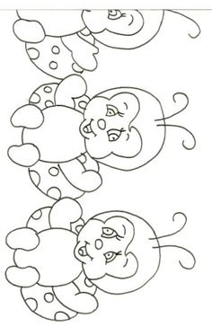 Valentine Coloring Pages Coloring