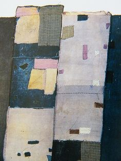 antique kimono reduced11K by Neville Trickett, via Flickr