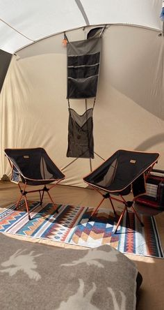 A quality camping chair like our YIZI GO Portable Camping Chair is a great investment for years' worth of adventures. Here's what you should look for when you're buying a new camping chair. Backpacking Chair, Camping Chairs, Drafting Desk, Furniture, Home Decor, Decoration Home, Room Decor, Hammock Chair, Home Furnishings