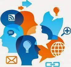 Quer ganhar uma consultoria de identidade digital?