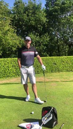 Padraig Harrington, Ryder Cup, Golf Tips, Baby Strollers, Baby Prams, Prams, Stroller Storage