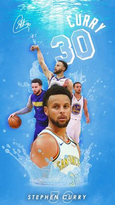 Stephen Curry Wallpaper Hd, Steph Curry Wallpapers, Hd Cool Wallpapers, Stephen Curry Dunk, Stephen Curry Basketball, Lebron James Wallpapers, Basketball Background, Best Nba Players, Stephen Curry Pictures
