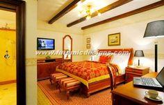 Interior Designers InGurgaon