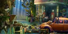 """You can play """"Strange Journey"""" http://www.hidden4fun.com/hidden-object-games/3476/Strange-Journey.html"""