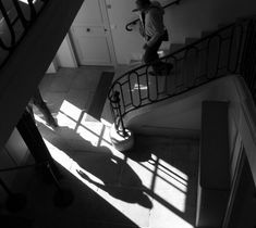 Image result for Willy Ronis