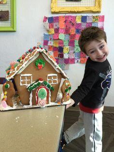 gingerbread-house-workshops