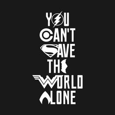 Justice League 2017 Can't Save The World Design ., League 2017 Can't Save The World Design . Justice League 2017, Justice League Animated, Flash Wallpaper, Funny Iphone Wallpaper, Dc Comics, Aquaman, Superman Quotes, Marvel Quotes, Wallpaper Fofos