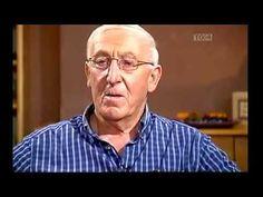 24. Johnny Mhairtin Learai, Leitir Árd, Carna