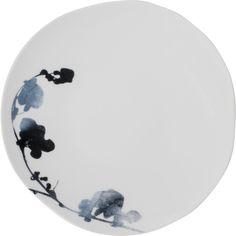 Тарелка 21 см, коллекция Usva