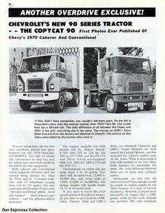 35 Best Gmc Astro 95 Amp Titan 90 Images Cool Trucks
