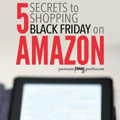Black Friday Thank You! Passionate Penny Pincher is the source printable & online coupons! Get your promo codes or coupons & save.