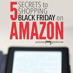 Amazon Black Friday Shopping Secrets Friday Funny Pictures, Black Friday Funny, Amazon Black Friday, Amazon Hacks, Sale Flyer, Black Friday Shopping, Saving Tips, Time Saving, The Secret