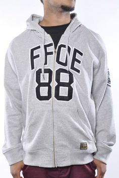Looking for Wholesale Hip Hop Clothing? Steal Deal, Wholesale Clothing Distributor, offers Men's Hip Hop, Urban Wear, and Streetwear Apparel for Cheap Wholesale Hoodies, Wholesale Clothing, Hip Hop Outfits, Adidas Jacket, Street Wear, Graphic Sweatshirt, Urban, Sweatshirts, Sweaters