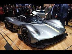 26 Best Rent A Car Dubai Images Car Rental Autos Automobile