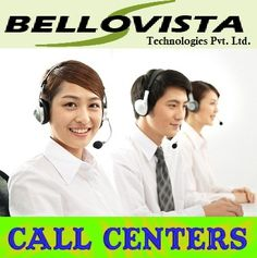 Outbound Call Centers Uses Effective Strategies to Boost Sales