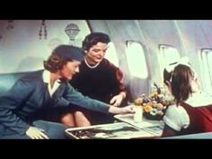 The Story of Pan Am