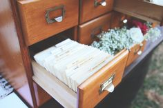 Ashley Ella Design Beautiful Vintage Wedding | #gettingkramered