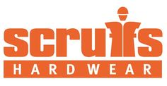 Travis Perkins Workington scores for local charity http://www.cumbriacrack.com/wp-content/uploads/2016/09/Scruffs-Logo-Orange.jpg As part of the Scruffs 'Masters at Work. Masters of Workwear' UK tour, visitors to Travis Perkins Workington on Friday 9th September    http://www.cumbriacrack.com/2016/09/07/travis-perkins-workington-scores-local-charity/