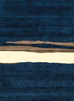 Wool rug, made in Italy, sartori rugs