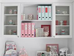 Binnenkijken 1or2 Cafe : 15 best sewing space images sewing spaces sewing station my