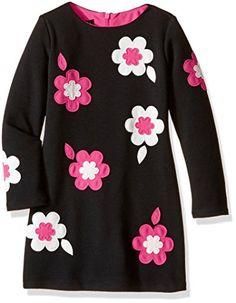 Biscotti Little Girls' Toddler Bright Accent L/s Dress wi... https://www.amazon.com/dp/B01GQG5F6U/ref=cm_sw_r_pi_dp_x_bJ-5ybK2YTSVM