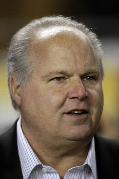 Radio campaign next step against Rush Limbaugh. The liberals won't win! Rush Limbaugh, Bill Of Rights, God Bless America, Constitution, Current Events, Obama, Famous People, Presidents, Campaign
