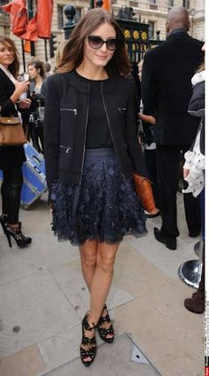 Gorgeous skirt<3<3<3