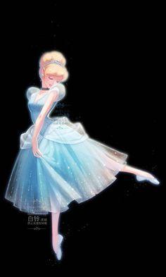 Anime Disney Princess, Disney Princess Pictures, Disney Pictures, Disney Fan Art, Disney Artwork, Disney Drawings, Cute Disney, Disney Dream, Disney Magic