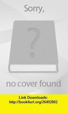 More Die of Heartbreak (9780140104486) Saul Bellow , ISBN-10: 0140104488  , ISBN-13: 978-0140104486 ,  , tutorials , pdf , ebook , torrent , downloads , rapidshare , filesonic , hotfile , megaupload , fileserve