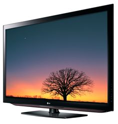 "LG 42"" 42LH220 Full HD #Multi #System World Wide #LCD #TV Large screen size at a low price! (Price: $588.00)."