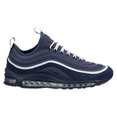 quality design 757cc bacef Nike Air Max 97 Ultra - Mens Nike Air Max, Air Max 97, Mens