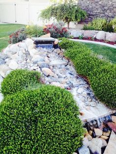 Install a stream in your landscaping! This home has done it perfectly! Cobblestone Stream! For Sale: 798 S 925 W Lehi UT 84043 MLS#1255599 Dorothy Bell 801-493-9090