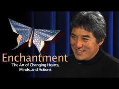 Guy Kawasaki: The Pillars Of Enchantment - Forbes Videos