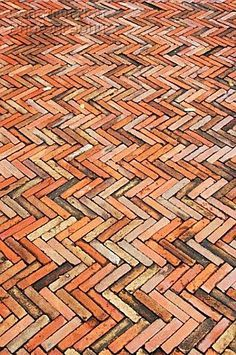 """Résultat de recherche d'images pour """"brick pattern"""""""