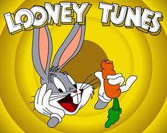 Change your desktop background today with our beautiful looney tunes pictures available for free to download. Find latest high quality looney tunes pictures in any size or resolution for your computer, laptop, mobile phone or for your tablet.