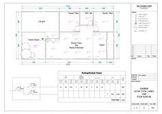 http://rumahbagus.info/tahapan-pemasangan-instalasi-listrik-rumah/