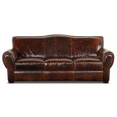 AFW sofa by  $0