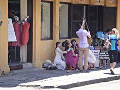 Vietnam,2014