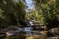 A few photos from Caparaó National Park