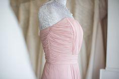 Bea's Bridal photoshoot Southam  www.kayleighpope.co.uk DESSY