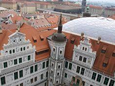 Residenzschloss - Dresden - Bewertungen - Lohnt es sich?