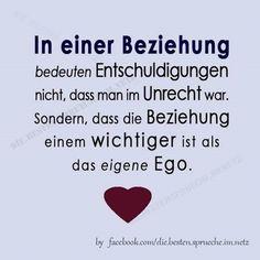 sprüche #geil #schwarzerhumor #liebe #werkennts #lustigesprüche #epic #lustigesbild #männer